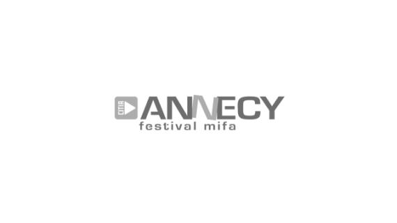 Annecy festival mifa