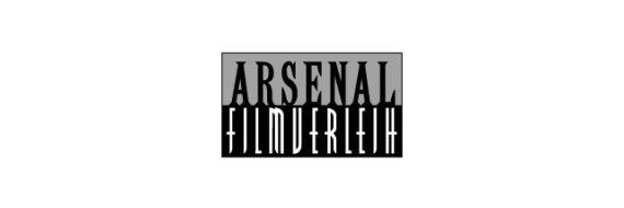 Arsenal filmverleih