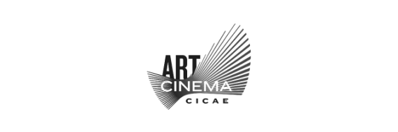 Art cinema cicae