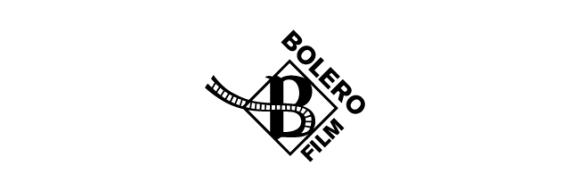 Bolero film