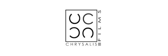 Chrysalys films