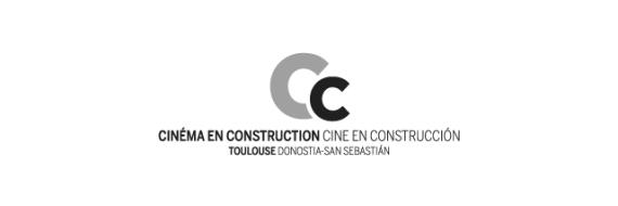 Cine en construcción