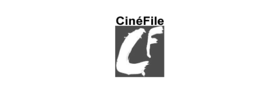 CineFile