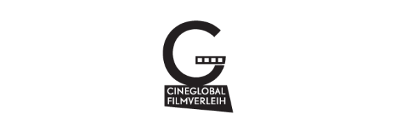 Cineglobal filmverleih