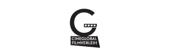 Cineglobal filmverleih
