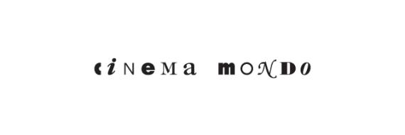 Cinema mondo