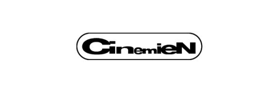 CinemieN