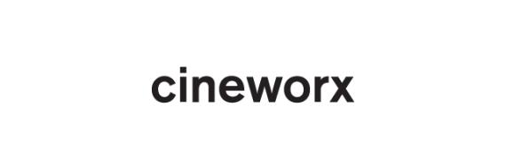 Cineworx