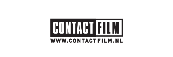 Contact film