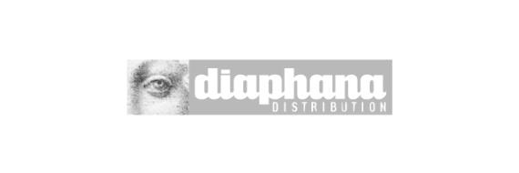 diaphana distribution