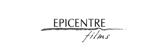 Epicentre films