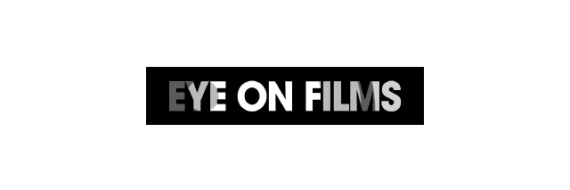 Eye on films