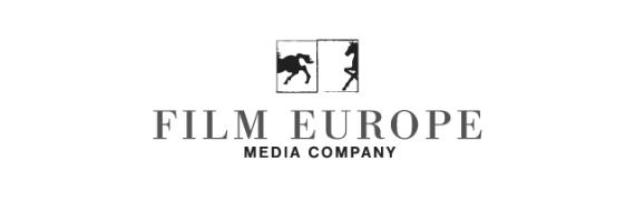 Film europe media company