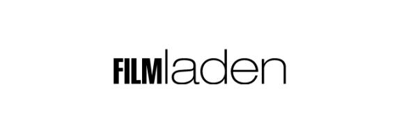 Filmladen