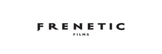 Frenetic films