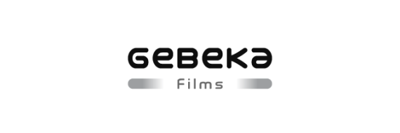 Gebeka films