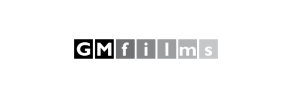 GMfilms