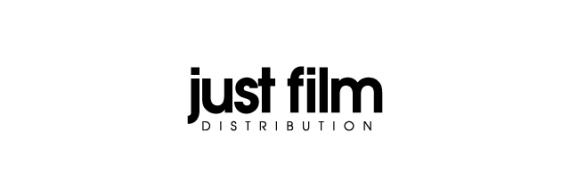 Just film distribution