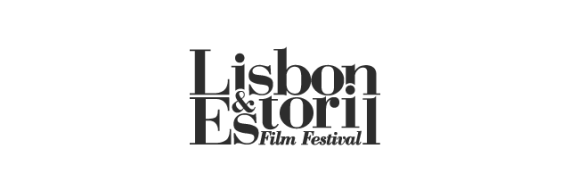 Lisbon & Estoril Film Festival