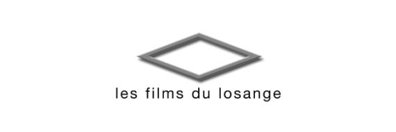les films du losange