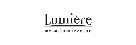 logos_lumiere