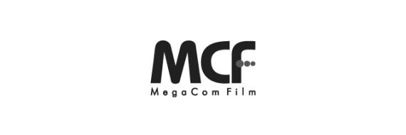 MegaCom Film