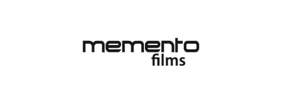memento films