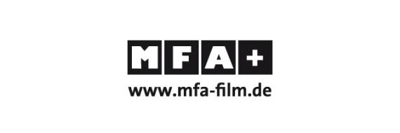 - logos_mfa_film-570x190