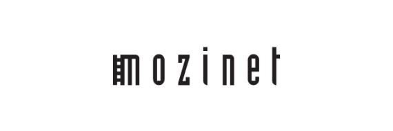 logos_mozinet