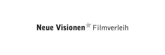 Neue Visionen Filmverleih