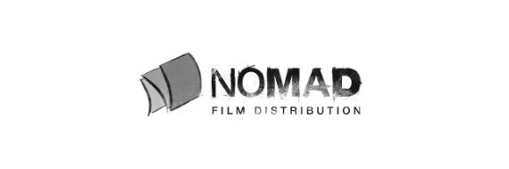 Nomad Film Distribution