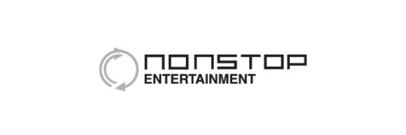 Nonstop Entertainment