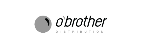obrother distribution