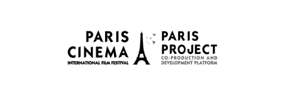 Paris project