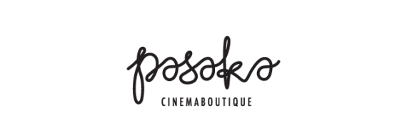 Pasaka Cinemaboutique