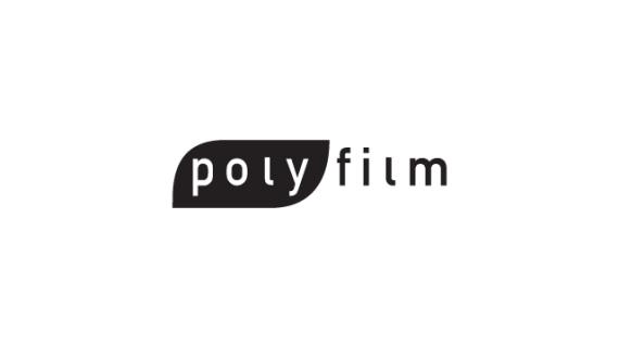 Polyfilm