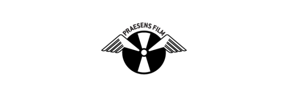 Praesens film