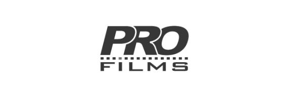 Pro Films