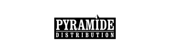 Pyramide distribution