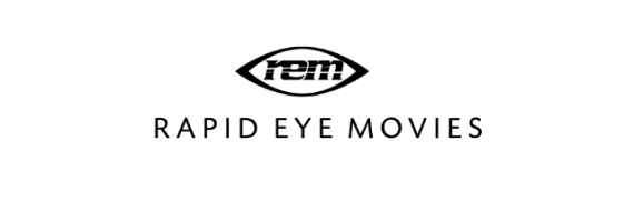 Rapid eye movies