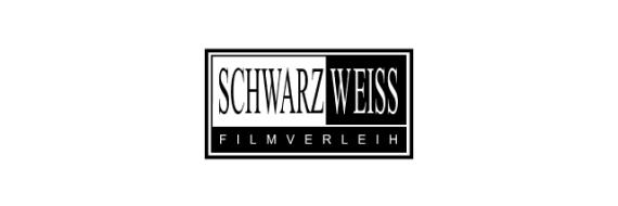Schwarz Weiss Filmverleih