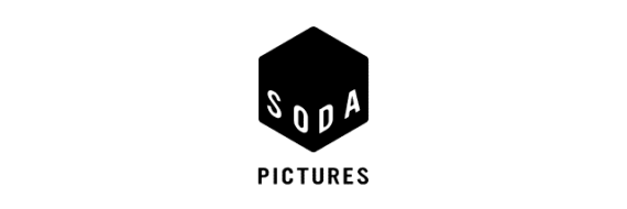 Soda pictures