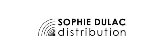 Sophie Dulac distribution