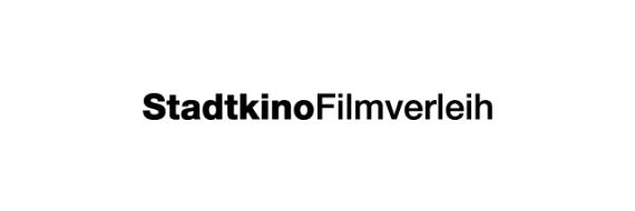 Stadtkino Filmverleih
