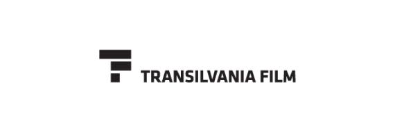 Transilvania film