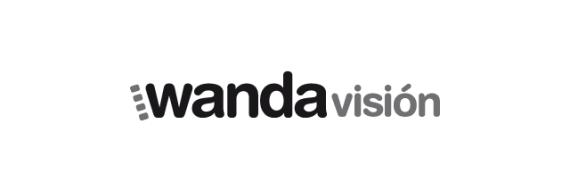 Wandavisión