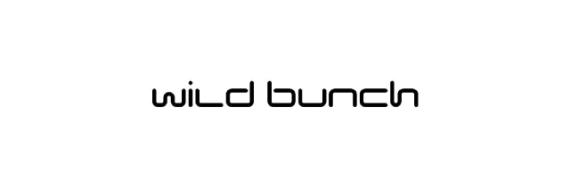 wildbunch