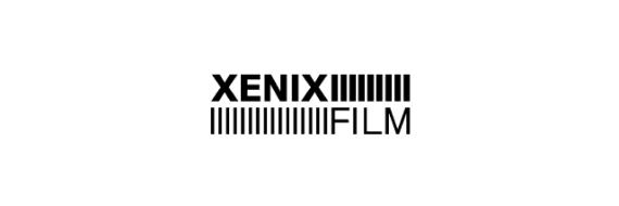 Xenix film