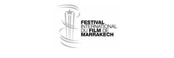 marrakech_logo
