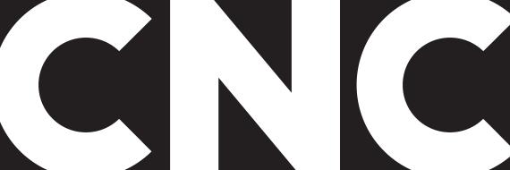 matrice-logo